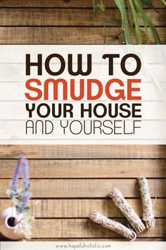 Everything you need to know about how to smudge for beginners. Learn what you need for smudging, the best smudge sticks to use, smudging benefits, smudging prayers, and more to help you smudge your house and yourself to clear negative energy and support a Smudging Prayer, Sage Smudging, Health Benefits, Health Tips, Affirmations, Burning Sage, Sit Ups, Calendula Benefits, Purifier