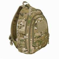 Condor Tactical Slung Bag Best bag I've ever owned Condor Tactical, Tactical Sling, Tactical Gear, Tactical Backpack, Backpack For Teens, Backpack Bags, Everyday Carry Bag, Edc Bag, Left And Right Handed