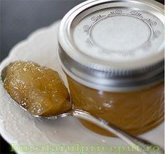 Gem de pere pentru iarna, fara conservanti Pickles, Cucumber, Food, Gem, Canning, Essen, Jewels, Meals, Pickle