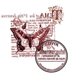 394 Foto Transfer, Transfer Paper, Collage Vintage, Vintage Prints, Diy Image, Decoupage Paper, Vintage Labels, French Art, Digital Stamps