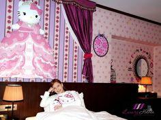 Keio Plaza Hotel Tokyo Hello Kitty Princess Room At Shinjuku #keioplaza #keioplazahotel #hellokitty #hellokitty40th #hellokittyroom #hellokittyhotel #characterhotel #japan #tokyo #shinjuku #cute #pink #kawaii #sanrio #fairytale #luxury #luxuryhotel #luxuryhaven #travel #wanderlust #travelblog #lifestyleblogger #fbloggers #princess #princesskitty #pretty #charming #kids #holiday #staycation #vacation #getaway #japaneseculture #japanese #japaneseculture #promo