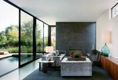 Image result for interior design house minimal