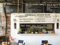 best restaurant in tulum for vegan food
