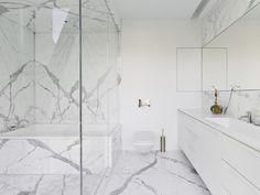 20 Best Modern Master Bath Images Master Bathroom Bathroom Ideas - Modern-master-bathroom