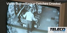 Video surveillance may not always stop a crime, but it CAN catch the perpetrators! http://www.vvdailypress.com/news/20170701/editors-notebook-video-may-not-stop-crime-but-it-can-catch-crooks#utm_sguid=157840,15539e08-cde2-2ac8-9e40-3fa42ea32752