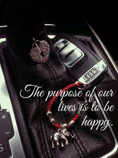 #quote #audi #love #elephant #happy