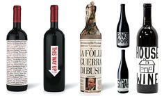 11-etiquette-vins-originale