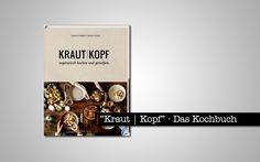 http://steffensinzinger.de/blog/wp-content/uploads/2015/07/Thumbnail-Krautkopf-960x600_c.jpg