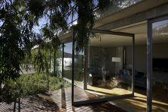Serrano Monjaraz Arquitectos | Casa L