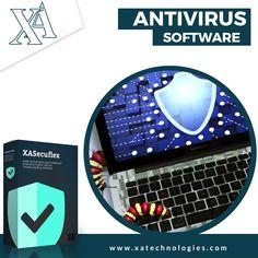 malware virus Antivirus software is efficie - virus Antivirus Software, Worms, How To Remove, Technology, Business, Tech, Tecnologia, Store, Business Illustration