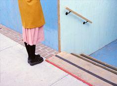 touristmagazine: untitled by osmahoo on Flickr.
