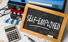 Self-employment can be richly rewarding, but is often very challenging. Irregular income can make it hard to commit to a savings plan, let alone think about retirement. However, those who work for themselves have even more pressure to plan ahead, because there is little support - other than the basic state pension if the qualifying years of National Insurance have been met. Auto-enrolment, for example, does not currently cover the self-employed. #autoenrolment #selfemployed #pensions