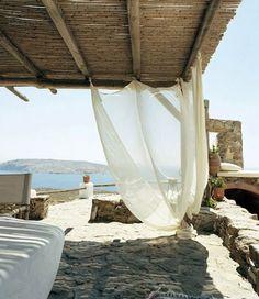 Villa Drakothea, Mykonos