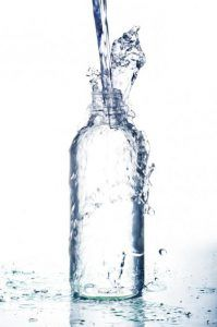 Is mineral water good for you? What minerals are in water and what are the health benefits of drinking mineral water? Which mineral water is best? Water Benefits, Health Benefits, Water Quotes, Pitch Dark, Sources Of Calcium, Greek Yogurt Brands, Used Cell Phones, Mineral Water, Water Systems