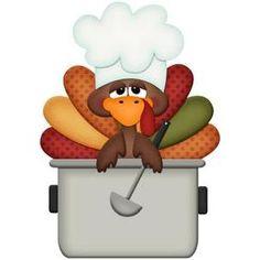 Silhouette Design Store: Thanksgiving Turkey In Pan Thanksgiving Wood Crafts, Thanksgiving Pictures, Thanksgiving Greetings, Thanksgiving Turkey, Thanksgiving Decorations, Thanksgiving Snacks, Thanksgiving Wallpaper, Holiday Decorations, Turkey Images