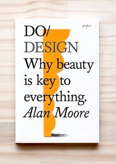 """Creative research: """"This book will inspire you to create better things for better reasons. Things that people will love – for a long time to come."""" Ability & determination to create good design in visual aspect of ads is the goal"""