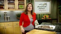 chuck flat iron steak recipes - Yahoo Canada Search Results