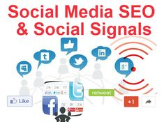 SEO Marketplace for backlinks, web design, website traffic, and online marketing Social Media Marketing, Online Marketing, Digital Marketing, Fb Like, Learn To Swim, Seo Company, What Is Like, New Image, Case Study