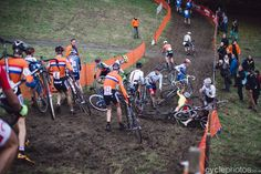 2015-cyclephotos-cyclocross-valkenburg-100228