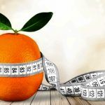pomarancova pokozka-hubnuti,celulitida Diet