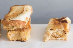 Cheese rolls recipe, Bite – visit Eat Well for New Zealand recipes using local ingredients - Eat Well (formerly Bite) Cheese Roll Recipe, Cheese Rolling, Onion Soup Mix, Grated Cheese, Appetizer Dips, Rolls Recipe, Recipe Using, Finger Foods, Stuffed Peppers