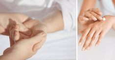Síndrome del túnel carpiano: sepa lo que es y cómo tratarlo - e-Consejos Nutrition Plans, Healthy Nutrition, Moringa, Food, Natural, Medicine, Frases, Knee Pain Remedies, Knee Pain