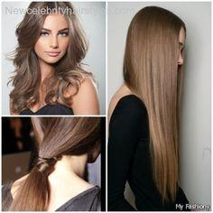 medium-brown-hair-color-tumblr-2015-2016-myfashiony