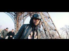 #C4Pedro - Vilamoura Club   #Paris - YouTube