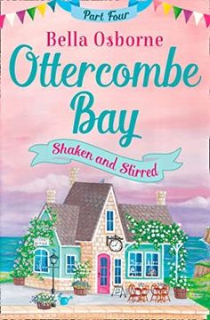 Buy Ottercombe Bay – Part Four: Shaken and Stirred (Ottercombe Bay Series) by Bella Osborne and Read this Book on Kobo's Free Apps. Discover Kobo's Vast Collection of Ebooks and Audiobooks Today - Over 4 Million Titles! Got Books, Books To Read, What To Read, Book Photography, Free Reading, Fiction Books, Free Ebooks, Reading Online, Book Lovers