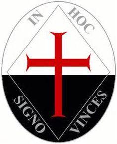 In-Hoc-Signo-Vinces.jpg (243×300)