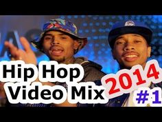 2014 HIP HOP R&B MIX| Chris Brown, Kid Ink, Kranium, I-Octane, Beyonce, Drake, TyDollar$ign - YouTube