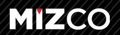 Mizco makers of communication electronics. Click here to go to their website to find Bluetooth, GPS, cell phone and other great products. Their Pro Charger was a #8 top ten pick in Land Line as being the best phone charger. #SoapWarehouse.biz