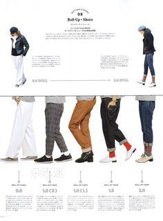 Girl Fashion Style, Look Fashion, Daily Fashion, Mens Fashion, Fashion Outfits, Fashion Design, Editorial Design, Editorial Fashion, Socks Outfit