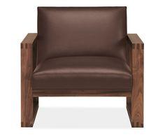 Room & Board - Zane Chair