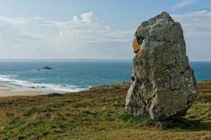 Zwischen Hinkelsteinen und Hortensien – 31 Gründe, warum es uns immer wieder in die Bretagne zieht