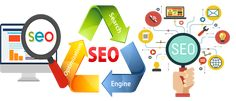#Searchengines are nothing but #webdevelopment programs that are #designed to identify specific #SEOkeywords. So #searchenginesresultspage basically scan the documents for these words and return the results.