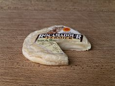 Rocamadour-Fromage-Ete