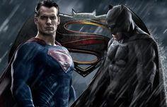 Batman contro Superman. Le arti marziali contro i poteri.Batman vs Superman è anche affare di arti marziali http://www.kungfulife.net/blog/batman-contro-superman-arti-marziali-contro-poteri/