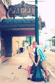 #engagement #marriage #love #couple #vintage