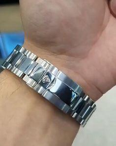 Rolex Submariner, Breitling Navitimer, Rolex Daytona Watch, Rolex Cosmograph Daytona, Rolex Watches, Watches For Men, Cartier Ballon Bleu, Rolex Explorer, Rolex Models