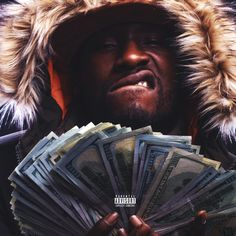 "New post on Getmybuzzup- Bankroll Fresh – ""How You Wanna Play"" [Audio]- http://getmybuzzup.com/?p=578417- #Audio, #BankrollFreshPlease Share"