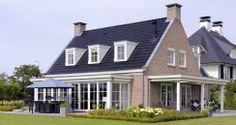Wil je zo'n huis zelf? www.eigen-wonen.nl