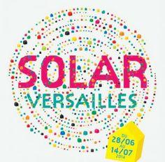 Solar Décathlon Europe 2014 est le rendez-vous de l'innovation et de la ville de demain http://www.batilogis.fr/agenda/salon-france-2014-1.html