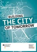 Building the City of Tomorrow
