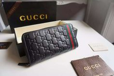 gucci Wallet, ID : 22355(FORSALE:a@yybags.com), gucci bags buy online, gucci wallets online, gucci business briefcase, online gucci shop, gucci handmade leather wallets, online gucci store, gucci designer handbag brands, gucci zip wallet, cheap gucci purses, gucci home, gucci handbag brands, guggi clothes, gucci online outlet #gucciWallet #gucci #head #designer #for #gucci