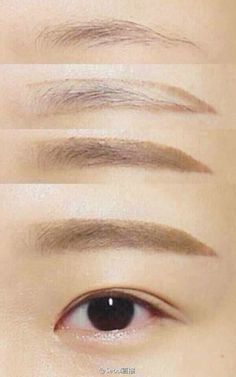 korean eyebrow6