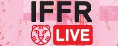 Το Φεστιβάλ Κινηματογράφου φέρνει live το Φεστιβάλ Ρότερνταμ στη Θεσσαλονίκη