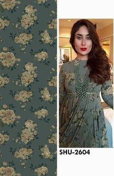 Net Fabrics Beautiful Flowers Wallpapers, Silk Art, Sabyasachi, Saree Wedding, Background Patterns, Textile Design, Fabric Flowers, Floral Prints, Floral Rug