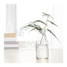 ENSIDIG Vase  - IKEA