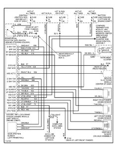 16 best 1998 buick images buick, buick regal, electrical wiringimage result for ford abs anti lock braking system diagram